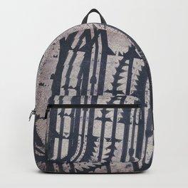 MNDGRNDR Backpack