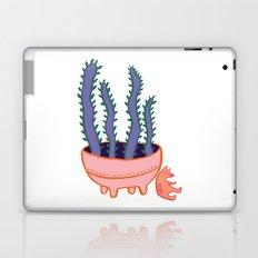 Siesta Laptop & iPad Skin