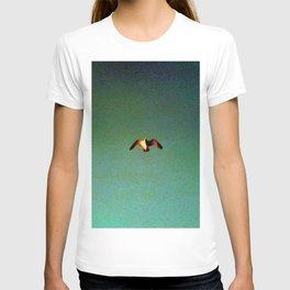 Flite T-shirt