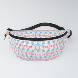 0101 Fanny Pack