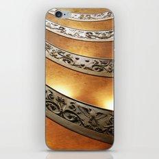 Vatican Museums iPhone & iPod Skin