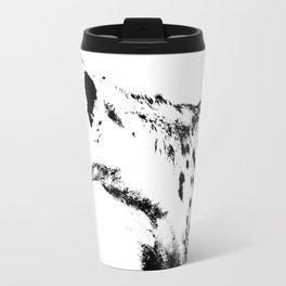9 Travel Mug