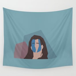 Braveheart Wall Tapestry