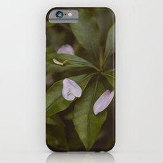 Petal iPhone 6s Slim Case
