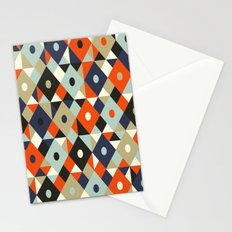 Appalachian Spring - Copland Stationery Cards