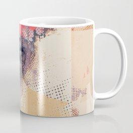 The villain Coffee Mug