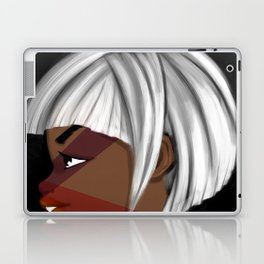 Swaghilda Laptop & iPad Skin