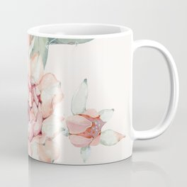 Cactus 3 #society6 #buyart Coffee Mug