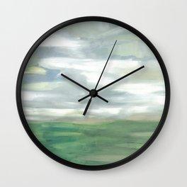 Brandon Hill, Bristol Wall Clock