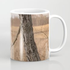 Terrain Mug