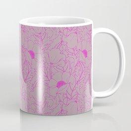 Simply June Coffee Mug