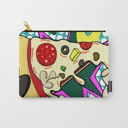Slice Slice Baby Carry-All Pouch