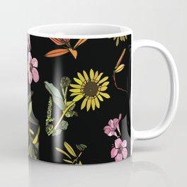 Autumn Beauty 8511 Coffee Mug