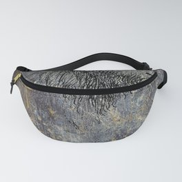 MOOSE Fanny Pack