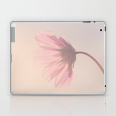 Lost In a Dream Laptop & iPad Skin