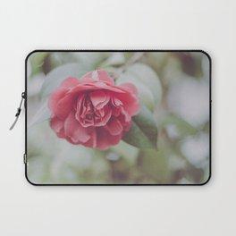 Rose Tree Laptop Sleeve