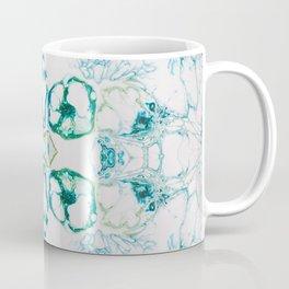 Fragmented 10 Coffee Mug