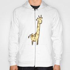 Girafffeee Hoody