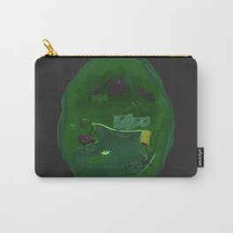 Ilex Forest Carry-All Pouch