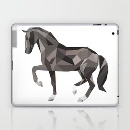 hourse Laptop & iPad Skin