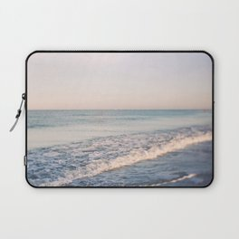 Comfort Zone Laptop Sleeve