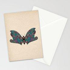 - flyfly - Stationery Cards