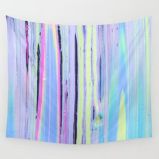 jeuce Wall Tapestry