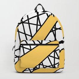 Lazer Dance Y Backpack