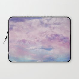 Cloud Trippin' Laptop Sleeve