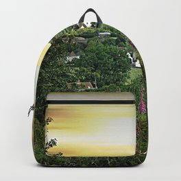 Felton Common Backpack