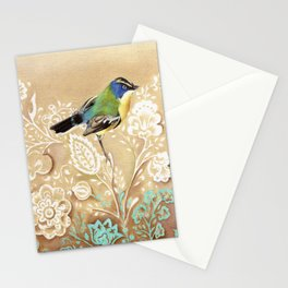 Siete Colores Stationery Cards