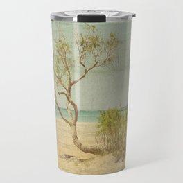 Seclusion Travel Mug