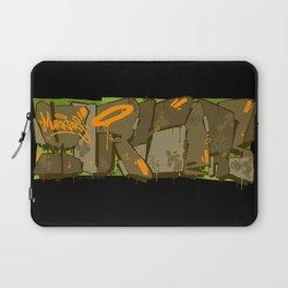 MURKERS Laptop Sleeve