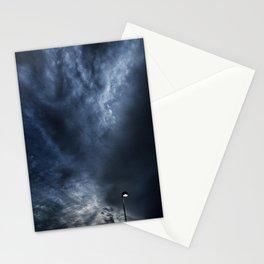 - 015. Stationery Cards