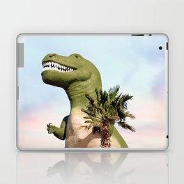 Cabazon Laptop & iPad Skin