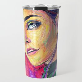 Ashe Travel Mug