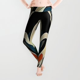 The Joy of Life Leggings
