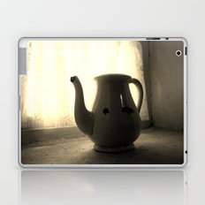 Pitcher Laptop & iPad Skin