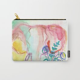 Gladly Carry-All Pouch