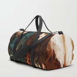 Derek & Stiles Duffle Bag