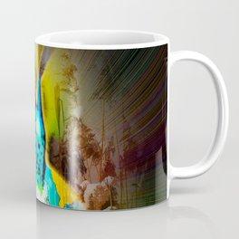 sunrise 10 Coffee Mug