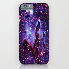 GaLaXY.  : Pillars of Creation Nebula Slim Case iPhone 6s