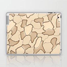 Sepiacamo Laptop & iPad Skin