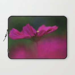 Grace of a Cosmo Laptop Sleeve
