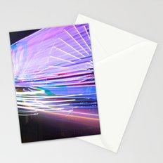 Night Light 66 Stationery Cards