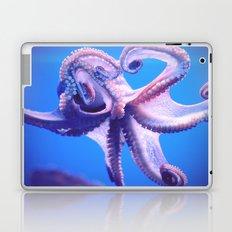 OoOoOoOo Laptop & iPad Skin