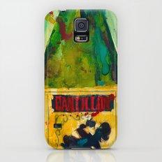 BEER - CANTILLION  Galaxy S5 Slim Case