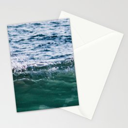 profundo Stationery Cards