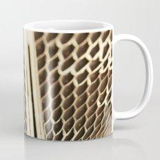 abstract5 Mug