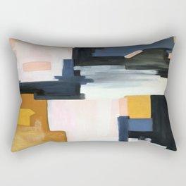 Fernie Rectangular Pillow